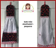 Reusable Tote Bags, Fashion, Fabric Dolls, Luxury, Moda, Fashion Styles, Fashion Illustrations