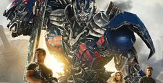 'Transformers: Age of Extinction' Submitted for Oscar Consideration by Paramount - http://screenrant.com/transformers-age-extinction-oscars/