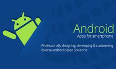 Top 10 Android App Development Companies of Australia