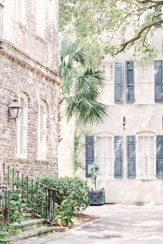 ***Historic Downtown Charleston, SC                                                                                                                                                                                 More