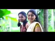 ജി വേണുഗോപാൽ ആലപിച്ച ഒരു പുത്തൻ ആൽബം സോങ് | Malayalam new album song 2016