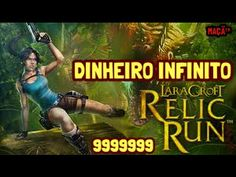 New Lara Croft Relic Run hack is finally here and its working on both iOS and Android platforms. This generator is free and its really easy to use! Cheat Online, Hack Online, New Lara Croft, Game Update, Website Features, Test Card, Free Gems, Text You, Training Tips