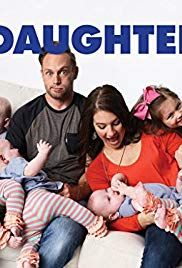 With Adam Busby, Danielle Busby, Blayke Busby, Crystal Mills. The true life struggles and joys of raising 5 quintuplet girls. 2000s Tv Shows, Movies And Tv Shows, Tlc Outdaughtered, Kate Gosselin, Tv Series 2016, Sister Wives, Six Girl, Imdb Tv