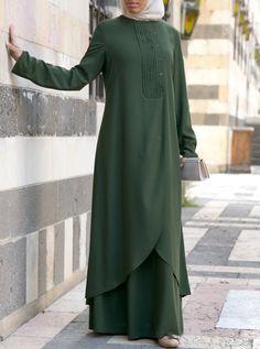 Dyna Abaya