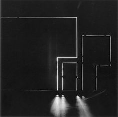 Steven Holl and Vito Acconci_NYC_Storefront for Art and Architecture_1994