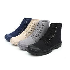 palladium shoe for women - Tìm với Google