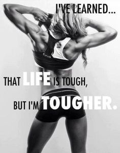 Motivational #fitness #quote