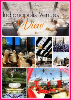 Sometimes you just need to make your event special. These event venues offer spectacular views, in addition to other unique features and style! Cocktail Party Themes, Cocktails For Parties, Dinner Parties, Corporate Event Planner, Corporate Events, Event Planners, Wedding Events, Our Wedding, Wedding Announcements