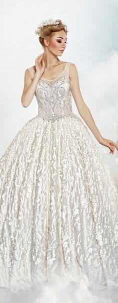 Wedding, mariage, amour, love, princess, bride, headband, weddingdress, gown
