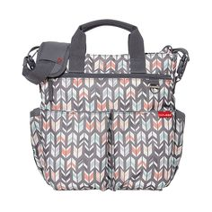 97d8019a7fd76 72 Best Torby do wózków // Diaper Bags images | Diaper bags, Nappy ...