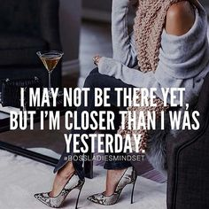 #girlbossinspiration #girlboss#bossbabe #ladyboss#womensupportingwomen #bosslady#mompreneur #girlbosses #girlbosslife#youareabadass #bossbabes#beyourownboss #womenentrepreneurs#femaleentrepreneur #bosslady#reachforthestars #movingforward#dreambig #keepmovingforward#onestepatatime #bebrave#achieveanything #ambition #yougotthis#begreat #doitforyou #onedayatatime#setgoals #dontquit #stayfocused Follow My IG  @Shes_BeenBossy