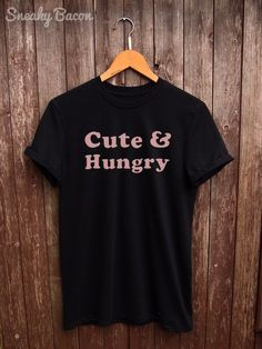 ebdd1b3e872 Cute food shirt - foodie lovers