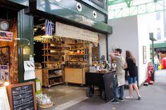 borough-market-london-mercado-municipal-de-londres-a-bussola-quebrada