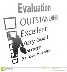 Pin By Michelle Guardacasa On Employee Evaluation