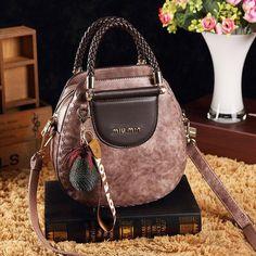 dbf4bd0fe57 European American fashion packet CHISPAULO brand messenger bag New 2018  women PU leather shoulder bag free