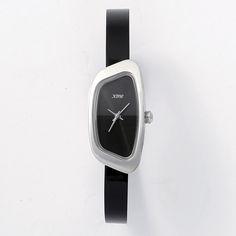 Xme エックスミー 70s Seventies フランス製 腕時計 【国内正規品】 XM00065