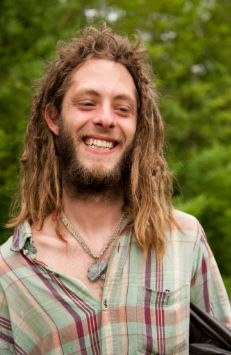 """the-unpopular-opinions: """"i like how sjws say that they should have full control over their body yet they say white people can't wear dreads because it is """"cultural appropriation."""" dreadlocks are a. Mens Dreadlock Styles, Loko, Portrait Photography Men, Cultural Appropriation, Types Of People, Beautiful People, Dreadlocks, Guys, World"""