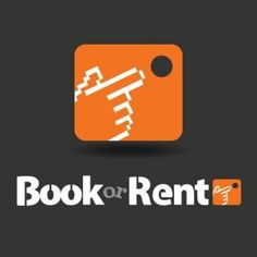 Multipurpose Booking and Rental Software - Agriya captured all these crucial circumstances and formulated an effective booking and rental based script called BookorRent