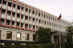 Ngjarjet në Stamboll, MPJ: Nuk ka të dhëna për shqiptarë të prekur nga kjo ngjarje