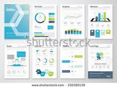Mylan Fact Sheet  Company Fact Sheet    Company