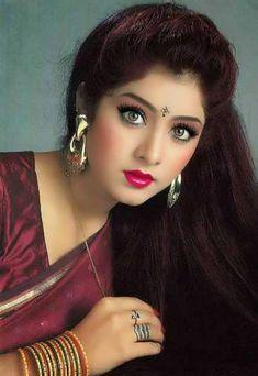 Beauty so cute nice hair Beautiful Girl Photo, Beautiful Girl Indian, Most Beautiful Indian Actress, Beautiful Bollywood Actress, Beautiful Actresses, Beauty Full Girl, Beauty Women, Bollywood Stars, Bollywood Images