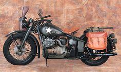 Harley Davidson XA, Harley Davidson combat, Curitiba Motos, Motos Antigas, Motos Clássicas, Classic Motorcycles, Older Motorcyles, São Paulo Motos.