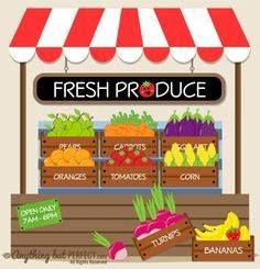 """The Amicalola Farmer's Market has moved! It is now operating under the name """"The Destination"""". From 9-12 at the old Big Canoe Festival on Steve Tate Rd."""