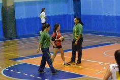 JE & M Eventos Esportivos: ARBITRAGEM DA ARAE NO JUESP 2015 – CONFERENCIA GRA...
