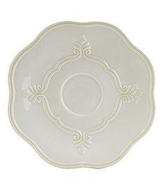 Lenox Butlers Pantry Gourmet Dinnerware #Dillards