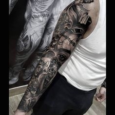 Image result for hot water music trusty chords tattoo