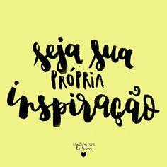 WEBSTA @ instadobem - #recadodobem: não tem nada melhor do que olhar no espelho e ver nele a sua maior motivação: vocêzinho! Faça todas as coisas sempre dando o seu melhor e sempre sendo seu próprio estímulo pra continuar!