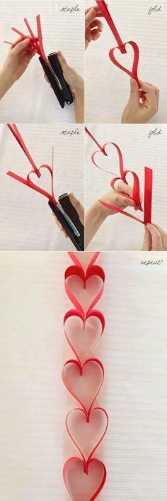 blog de decoração - Arquitrecos: Dicas criativas para o Dia dos Namorados (gastando pouco!!!)