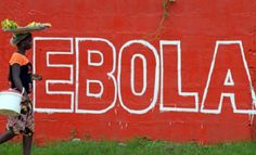 FG Activates Ebola Preparedness Plan as Renewed Outbreak is Recorded in Congo