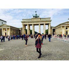 #me #polishgirl #girl #blonde #Berlin #Germany