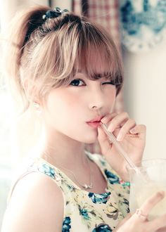 kimcheexxulzzang pretty girl korean fashion