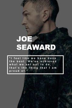 Joe Seaward of Glass Animals Tv Show Music, Glass Animals, Flannels, Secret Santa, Feelings, Pilots, Badass, Peanut Butter, Hate