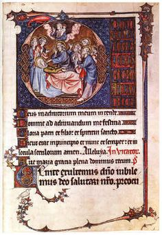 Arte Medieval. Historia del Arte Bizantino-Gótico-Románico