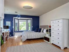 2 La Cresta Rd, Orinda, CA 94563 is For Sale   Zillow