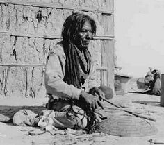 Old Photos Of Pima And Maricopa Indians                                                                                                                                                                                 More