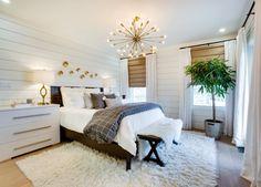 Home To Win – Home Reno + Design HGTV competition