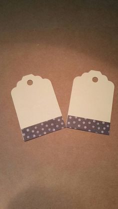 Check out this item in my Etsy shop https://www.etsy.com/listing/463015845/cream-polka-dot-tags
