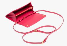 1MT437_ZTM_F0505 財布 - Wallets - Woman - eStore | Prada.com
