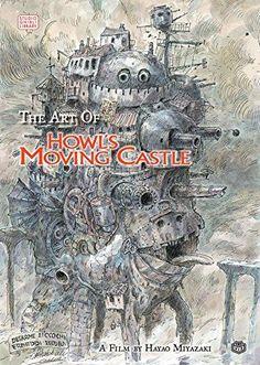 ART OF HOWLS MOVING CASTLE HC. de Hayao Miyazaki https://www.amazon.fr/dp/1421500493/ref=cm_sw_r_pi_dp_x_efGuzbGBGH2DM