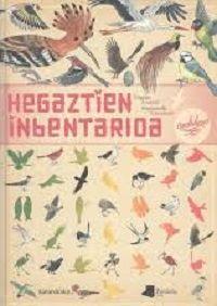 21 Ideas De Cetreros Aves Rapaces Aves Cetreria
