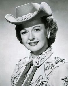 Famous Cowboys and Western Movie Stars and Actors Harry Carey, Dale Evans, Movie Info, Tv Westerns, Lone Ranger, Western Movies, Old Tv, Classic Tv, Famous Faces
