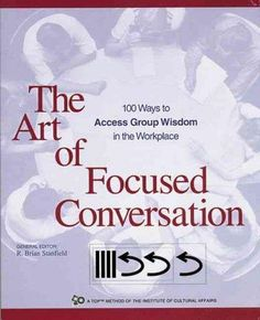 Ebooks download coaching for performance pdf epub mobi by john the art of focused conversation 100 ways to access group wisdom in the workplace fandeluxe Image collections