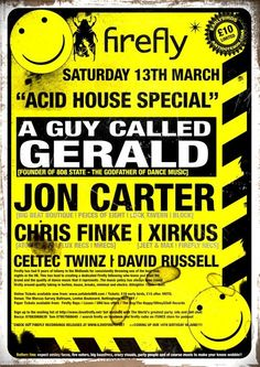 1000 images about acid house uk club history rave house for Acid house 90s