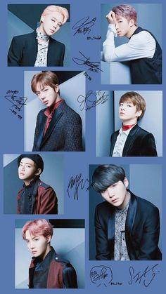 ถูกฝังไว้ Bts Taehyung, Vlive Bts, Bts Bangtan Boy, Namjoon, Seokjin, Bts Lockscreen, Foto Bts, K Pop, Bts Group Picture