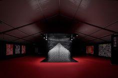 Tokyo Designers Week 2014 | WORKS - CURIOSITY - キュリオシティ -