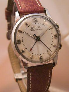 bulova wrist watches - Recherche Google